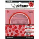 Ranger - Inkssentials Redline Tape and Sheets 1/2in Wonder Tape